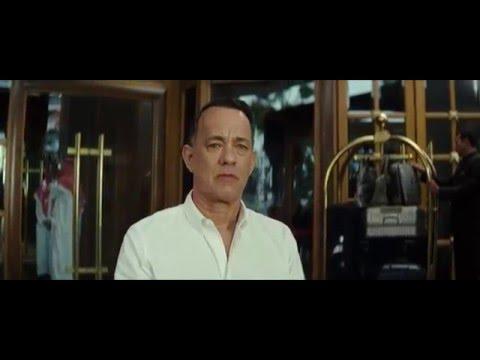 A Hologram for the King (International Trailer 2)