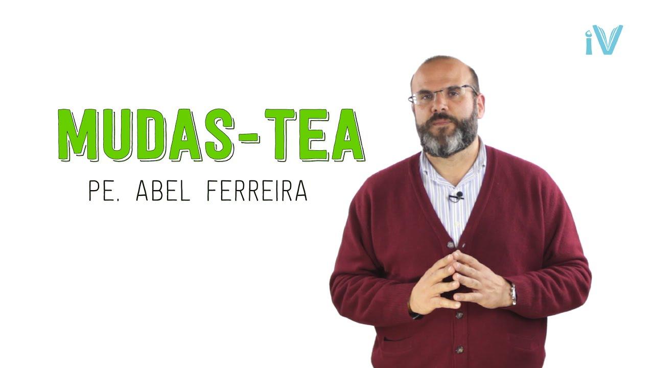Mudas-Tea