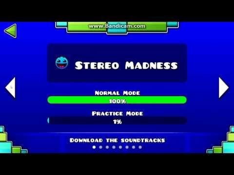 geometry dash android download