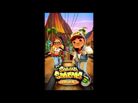 subway surfers android startimes