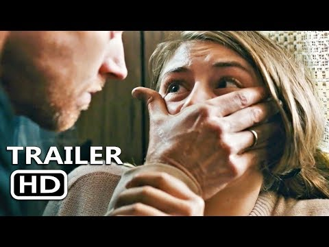 RUST CREEK Official Trailer (2019)