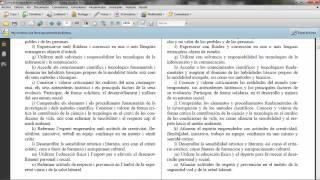 Umh0455 2013-14 Lec001 El Sistema Escolar Español. Tipología De Centros Escolares. Parte 032