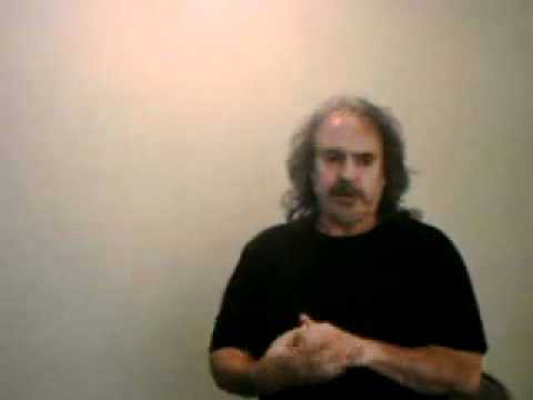 Billy Connolly Tribute Show Video