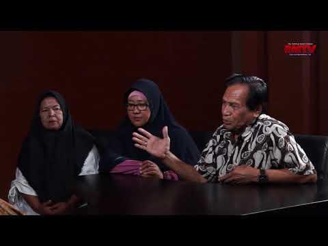 Derita Rakyat Tergusur (Part 1)