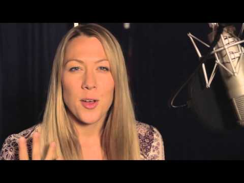 """Straight No Chaser - """"Every Day is Christmas"""" (feat. Colbie Caillat) - Behind the Scenes"""