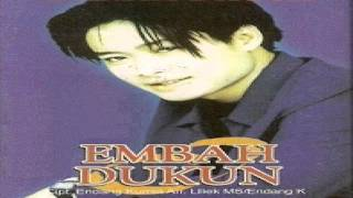 Alam (Mbah Dukun) - Full Album 2002 Video