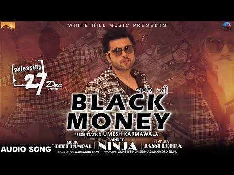 Black Money Songs mp3 download and Lyrics
