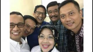 Video Pantes Tajir, Ternyata Agus Yudhoyono Punya Bisnis Ini MP3, 3GP, MP4, WEBM, AVI, FLV November 2017