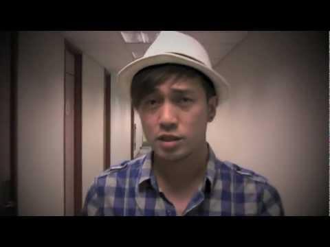 連詩雅Shiga x Dear Jane LOL Live 2012