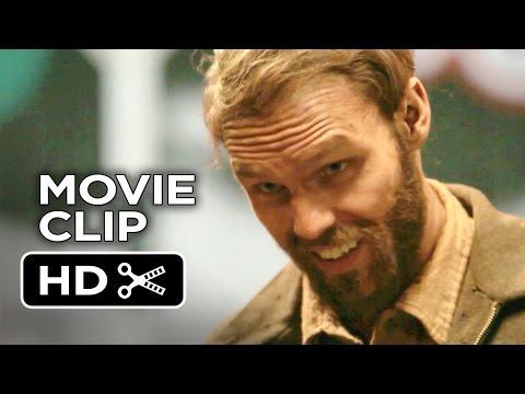 Child Of God Movie CLIP - Carnival (2014) - James Franco Crime Movie HD