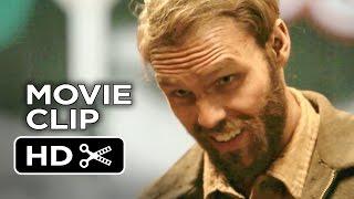 Nonton Child Of God Movie Clip   Carnival  2014    James Franco Crime Movie Hd Film Subtitle Indonesia Streaming Movie Download