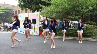 Nonton 2015                Step Girls 14s Film Subtitle Indonesia Streaming Movie Download