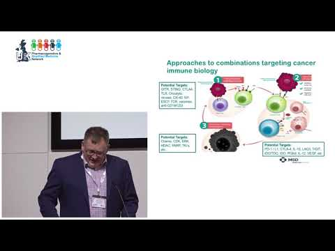 Video Improving response to immune checkpoint inhibitors download in MP3, 3GP, MP4, WEBM, AVI, FLV January 2017