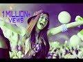 Aala Baburao DJ Remix -आला बाबुराव 2017 Aradhi Style Mix Dj Sk Dj Devensh  (RemixMarathi.Com)