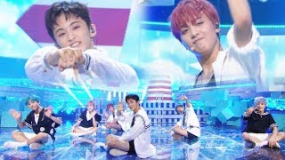 SBS Inkigayo 인기가요 EP924 20170820상큼미 폭발 'NCT DREAM'가 청량한 여름을 만나면?! 무대로 만나 보시죠!SBS Inkigayo(인기가요) is a Korean music program broadcast by SBS. The show features some of the hottest and popular artists' performance every Sunday, 12:10pm. The winner is to be announced at the end of a show. Check out this week's Inkigayo Line up and meet your favorite artist!☞ Visit 'SBS Inkigayo' official website and get more information:http://goo.gl/4FPbvz☞ Enjoy watching other stages of your favorite K-pop singers!:https://goo.gl/n2mUBS