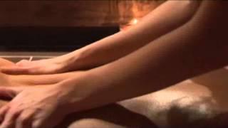 Salon De Massages, Massages Erotiques Et Naturistes à Paris