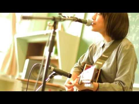 , title : 'タテジマヨーコ - クラスメイト / Feb.5 2012 @世田谷ものづくり学校'