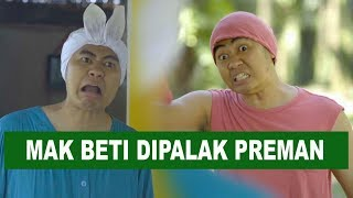 Download Video PREMAN ADA DIMANA-MANA MP3 3GP MP4