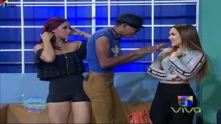 Video Puringo Enfermito El Show de la Comedia MP3, 3GP, MP4, WEBM, AVI, FLV November 2018