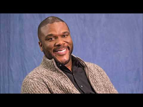 Will Tyler Perry Slowly Shift His Shows From OWN To Viacom?