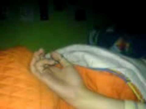 Videos Relacionados Con Dormidas Y Manoseadas