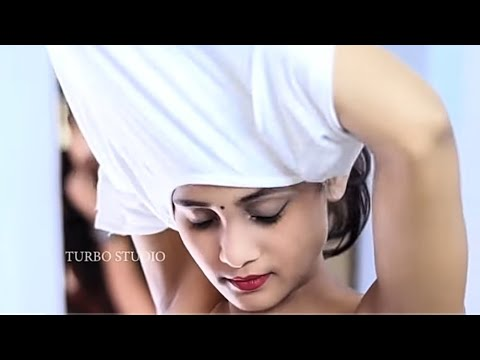High Rated Gabru | Gal Goriye | New Song 2019 |