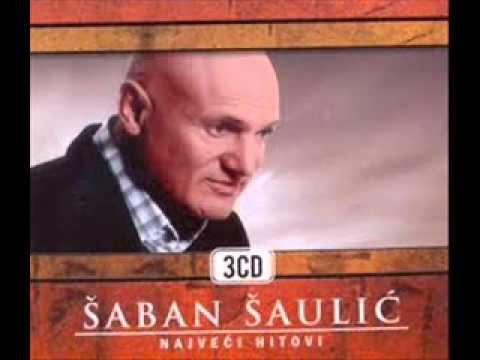 Saban Saulic - Sine Sine - (Audio 1990)