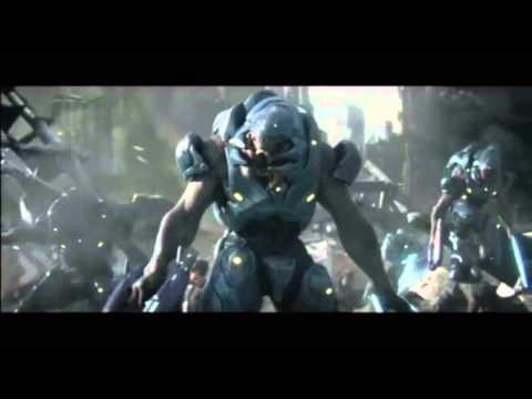 New divide.halo 4