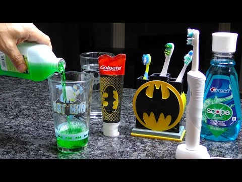 10 Rubbing Alcohol Life Hacks You Need To Know