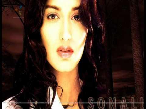 Ho Jaata Hai Ye Pyaar Songs mp3 download and Lyrics