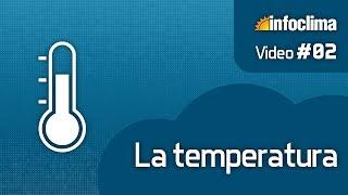"""Como vimos en el video de """"Las capas de la atmósfera"""", en la tropósfera ocurren muchos de los eventos meteorológicos que nos..."""