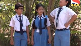 Baal Veer - Episode 127 - 25th March 2013