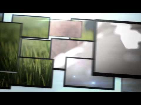 RBS TV | A gente faz com você
