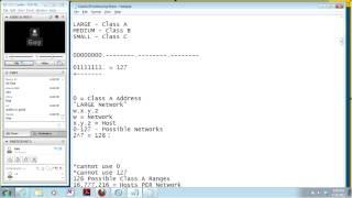 Guy Reams   CSIS 202 Network Fundamentals 09262012