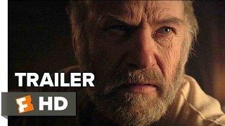 Nonton Dig Two Graves Official Trailer 1  2017    Ted Levine Movie Film Subtitle Indonesia Streaming Movie Download