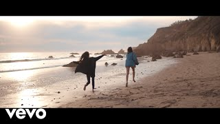 Cold Chilling Collective Crossroads (Official Video) ft. Danelle pop music videos 2016