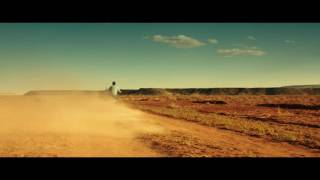 BLOOD FATHER - Bande-annonce VF