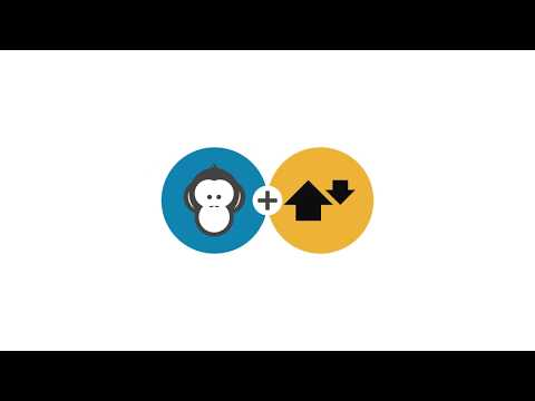 Introducing Oddsmonkey Betfair Integration