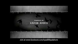 Nonton Official Trailer Kya Dilli Kya Lahore Film Subtitle Indonesia Streaming Movie Download