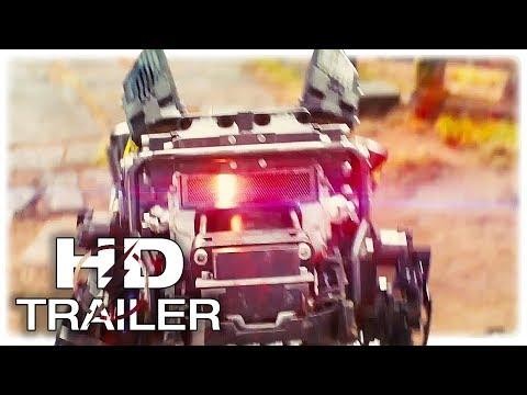 KINGSMAN 2: THE GOLDEN CIRCLE New Mission Trailer #4 (2017) Taron Egerton Action Movie HD
