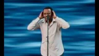 Ethiopian Comedy - Beke Kude Aregegne