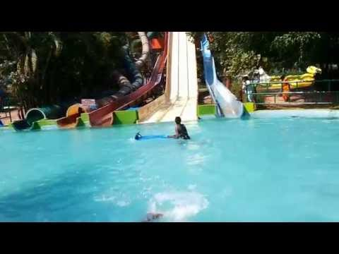 Video Water park in ooty black thunder... download in MP3, 3GP, MP4, WEBM, AVI, FLV January 2017