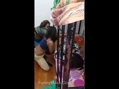 Video Girl Masti In Hostel Gone Wild download in MP3, 3GP, MP4, WEBM, AVI, FLV January 2017