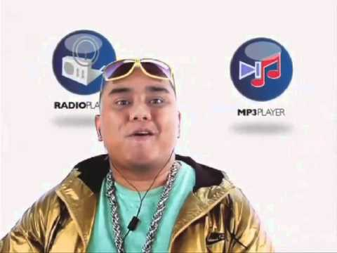 Download TVC Indosat - Nexian hd file 3gp hd mp4 download videos