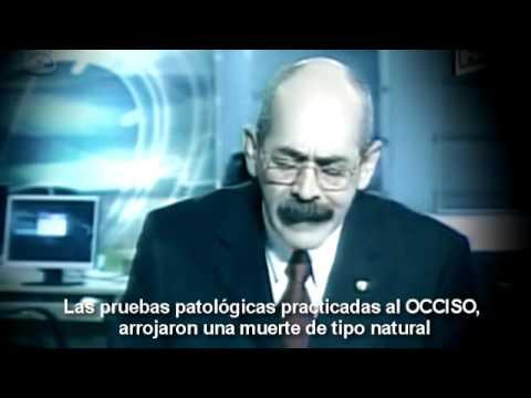 Regimen de #Cuba confirma