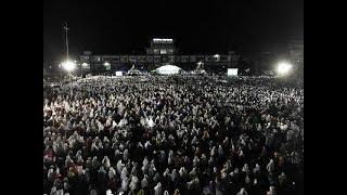Download Video Tadi Malam di Papua, Inikah Kuasa Allah Kembali Permalukan Penolak Ustadz Somad? MP3 3GP MP4