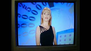 Download Lagu Playstation Wheel of Fortune 2nd Edition Game 1 Part 3 Mp3