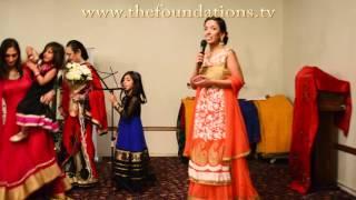 Hum Aur Tum part 2