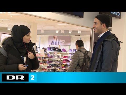 En muslim tager afstand IV | Muslimklubben
