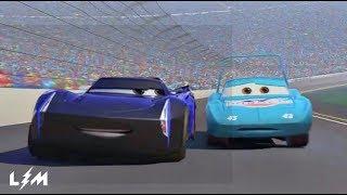 Video Cars ½ ⌁ Music Video (HD) MP3, 3GP, MP4, WEBM, AVI, FLV April 2019